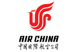 Air China Nov 2020 International operations as of 19OCT20