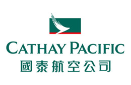 Cathay Pacific Nov 2020 Regional operations as of 07OCT20