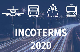 Consequences of Using Incorrect Incoterms