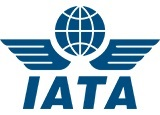 "What is IATA ""Airport code"" and ""City code"" ?"